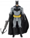 Фигурка Mattel Бэтмен с арбалетом 15 см DJG30