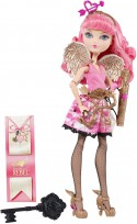 Кукла Ever After High C.A.Cupid базовая 29 см BJG73