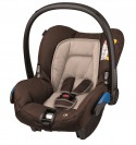 Автокресло Maxi-Cosi Citi (earth brown NEW)