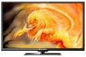 Телевизор SHIVAKI STV-40LED15