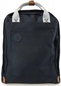 """Рюкзак для ноутбука 15.6"""" Golla G1717 полиэстер черный"""