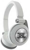 Гарнитура JBL E40B белый