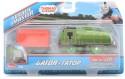 Игровой набор Fisher Price Томас и друзья Дополнительные паровозики Гатор/Gator BMK88/CDB72