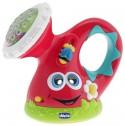 Интерактивная игрушка Chicco Музыкальная Лейка от 6 месяцев разноцветный 07700