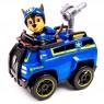 Игровой набор Paw Patrol Машинка спасателя и щенок Маршал от 3 лет 20064339