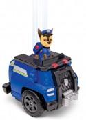 Игровой набор Paw Patrol Большой автомобиль спасателей со звуком Чейз от 3 лет 20065055