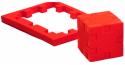 Пазл 3D Pic'n Mix Рубин 111011