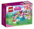 Конструктор Lego Disney Princesses - Королевские питомцы: Жемчужинка 70 элементов 41069