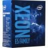 Процессор Intel Xeon E5-2640v4 2.4GHz 25Mb LGA2011-3 OEM
