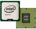 Процессор Dell Intel Xeon E5-2683v3 2.0GHz 35M 14C 120W 338-BGLJ