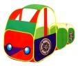 Игровая палатка Disney детская в сумке A999-27