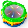 Развивающая игрушка Bright Starts Барабан