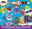 Набор для творчества Cra-Z-Art Cra-Z-Loom от 8 лет 19147