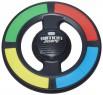 Настольная игра Hasbro для вечеринки Саймон Свайп