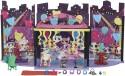 Игровой набор Hasbro Littlest Pet Shop За кулисами B1241