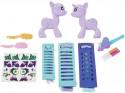 Игровой набор Hasbro My Little Pony Создай свою пони B3591