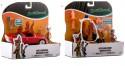 Игровой набор Tomy Zootropolis Кабриолет, Мотороллер в ассортименте