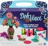 Набор для творчества Hasbro Doh Vinchi Ваза дизайнера от 6 лет B2834
