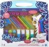 Набор для творчества Hasbro Doh Vinchi Платиновый стайлер от 6 лет B4935