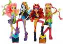 Кукла Hasbro Equestria Girls - Вондеркольты