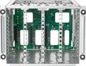 Корзина для жестких дисков HP 822756-B21