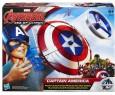 Игровой набор Hasbro Avengers боевой щит первого мстителя