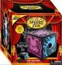 Игровой набор Amazing Zhus Коробка для фокуса с исчезновением