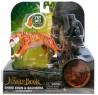 Набор фигурок Just Play Jungle Book Книга джунглей
