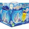 """Игровой набор Redwood """"Волшебный свет"""" с медузой Диззи 158031"""