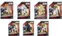 Фигурка Hasbro Звездные войны B3656