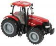 Трактор Tomy Case IH 210 Puma со светозвуковыми эффектами красный 30 см 8887856918770
