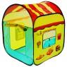 Игровой набор 1Toy Домик-палатка Ресторан