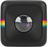 Экшн-камера Polaroid Cube POLC3BK+ 1080р черный