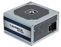 БП ATX 500 Вт Chieftec GPC-500S