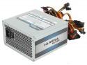 БП ATX 700 Вт Chieftec GPC-700S