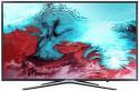Телевизор Samsung UE32K5500AUXRU черный