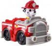 Пожарная машина Paw Patrol Маленькая машинка спасателя 20064353