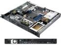 Серверная платформа Asus RS200-E9-PS2