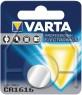 Батарейка Varta 6616 55 mAh CR1616 1 шт