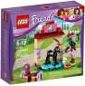 Конструктор Lego Friends: Салон для жеребят 77 элементов