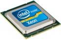Процессор Lenovo Xeon E5-2620v4 20Mb 00YJ195