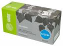 Картридж Cactus CS-CE260X для HP LJ CP4025/CP4525/CM4540 черный 17000стр
