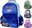 Школьный рюкзак ортопедический Tiger Enterprise My Collection 2904/TG в ассортименте 2904/TG