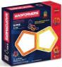 Магнитный конструктор Magformers 63071/701009 12 элементов