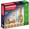 Магнитный конструктор Magformers My First 30 элементов 63107/702001