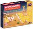 Магнитный конструктор Magformers My First Sand World set 30 элементов 702010