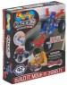 Напольная игра ZOOB конструктор Mobile Racer 12051
