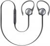 Bluetooth-гарнитура Samsung BG930 черный EO-BG930CBEGRU