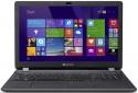 "Ноутбук Packard Bell ENTE70BH-38WW 15.6"" 1366x768 Intel Core i3-5005U NX.C4BER.003"