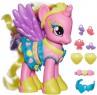 Игровой набор Hasbro My Little Pony: Пони-модницы 15 см